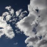 sky.20110316