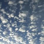 sky.20110509