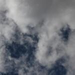 sky.20110713