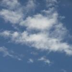 sky.20110714