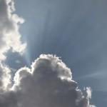 sky.20110731