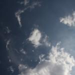 sky.20110803