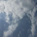 sky.20110913
