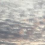 sky.20111224