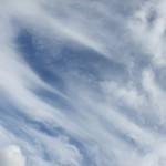 sky.20120112