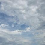 sky.20120117