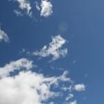 sky.20120216