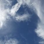 sky.20120217