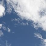 sky.20120308