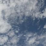 sky.20120318