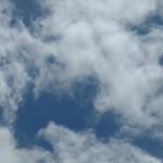 sky.20120325