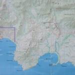 20120114.map