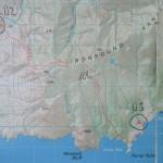 20120115.map