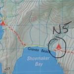 20120118.map