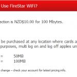 20120301.nz-wifi-3