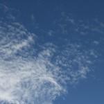 sky.20111015