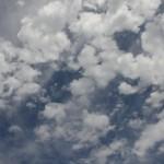 sky.20120124