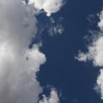 sky.20120206
