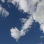 sky.20120221