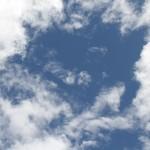 sky.20120321