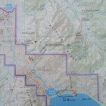 20120113.map