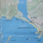 20120116.map