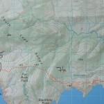 20120119.map