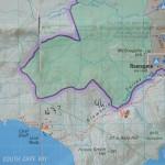 20120120.map